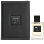 Hugo Boss Boss The Collection Silk & Jasmine