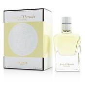 Jour d'Hermes Gardenia