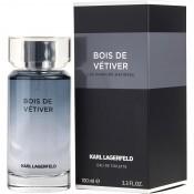 Karl Lagerfeld Bois De Vetiver