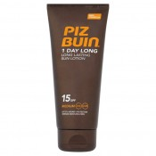 Lotiune hidratanta 1 Day Long SPF 15 Piz Buin