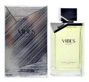 Louis Varel Vibes For Men