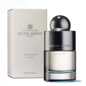 Molton Brown Russian Leather