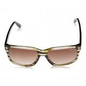 Ochelari de soare Tom Ford SUN FT0376 98K -58 -16 -145