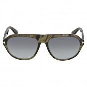 Ochelari de soare Tom Ford SUN FT0397 20B -58 -17 -145
