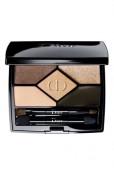 Paleta make-up 6 Couleurs Designer, Christian Dior 7g