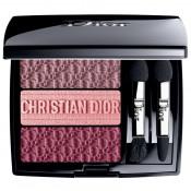 Paleta make-up Christian Dior 3 Colour Mania
