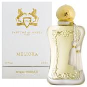 Parfums De Marly Meliora fara tipla