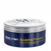 Pomada Label.M Men Sculpting