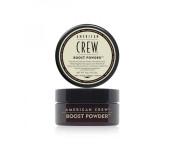 Pudra pentru par American Crew, Boost Powder