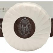 Rezerva sapun de lux pentru barbierit Aspley Truefitt&Hill