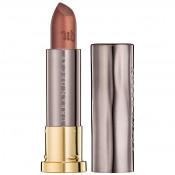 Ruj Urban Decay Vice Lipstick