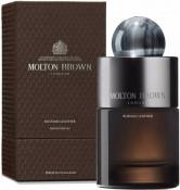 Russian Leather Eau de Parfum Molton Brown