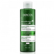 Sampon antimatreata purificator Dercos K Vichy