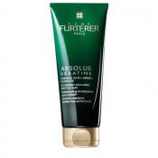 Șampon regenerator Absolue Keratine, Rene Furterer
