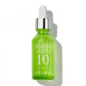 Ser pentru fata It's Skin VB Effector Power 10 Formula, 30 ml