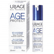 Serum intens antiaging Age Protect, Uriage