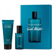 Set Cadou Davidoff Cool Water