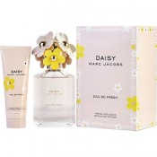 Set Cadou Marc Jacobs Daisy Eau So Fresh