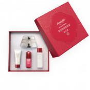 Set Shiseido Bop
