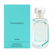 Tiffany & Co Tiffany Intense