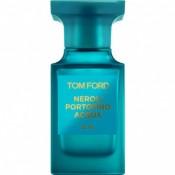 Tom Ford Neroli Portofino Acqua