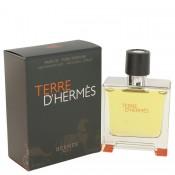 Terre D'Hermés Parfum