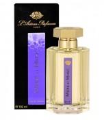 L`Artisan Parfumeur Mure et Musc