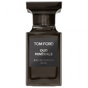 Tom Ford Private Blend Oud Minerale