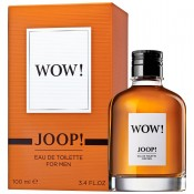 Joop Wow!