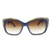 Ochelari de soare Nina Ricci NR3736C01