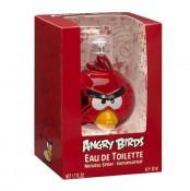 EP Line Angry Birds Apa de toaleta