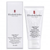 Crema de fata Elizabeth Arden Eight Hour Cream Intensive Daily