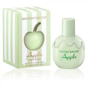 Women`secret Apple Temptation