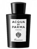 Apa de Colonie Acqua Di Parma, Colonia Essenza