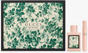 Set cadou Gucci Bloom Acqua di Fiori