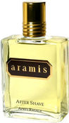 After Shave Aramis pour Homme