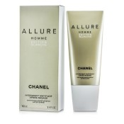 After Shave Balsam Chanel Allure Homme Edition Blanche