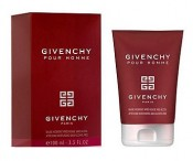 After Shave Balsam Givenchy Pour Homme