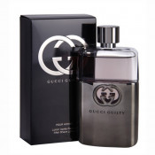 After Shave Gucci Guilty pour Homme
