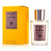 After Shave Lotiune Acqua Di Parma, Colonia Intensa