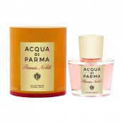 Apa de parfum Acqua Di Parma Peonia Nobile