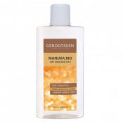 Apa micelara 3 in 1 cu miere Manuka Bio si extract de rodie, 300 ml, Gerocossen