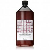 Balsam pentru par Davines Natural Tech Replumping