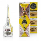 BeneFit Ka-BROW! Gel colorat pentru conturarea sprancenelor mini