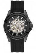 Ceas barbatesc GUESS ELITE W1268G1