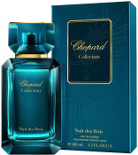 Chopard Collection Nuit des Rois