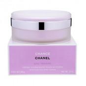 Crema de Corp Chanel Chance Eau Tendre