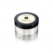 Crema de Corp Jo Malone Blackberry & Bay