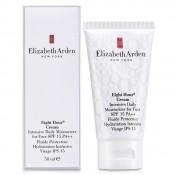 Crema de fata Elizabeth Arden Eight Hour Cream Intensive Daily