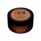 Crema de par American Crew Classic Pomade